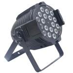 ETS Pro LED Par 1810