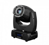 ETS Pro Lighting LED Mini Spot 150 Moving Head